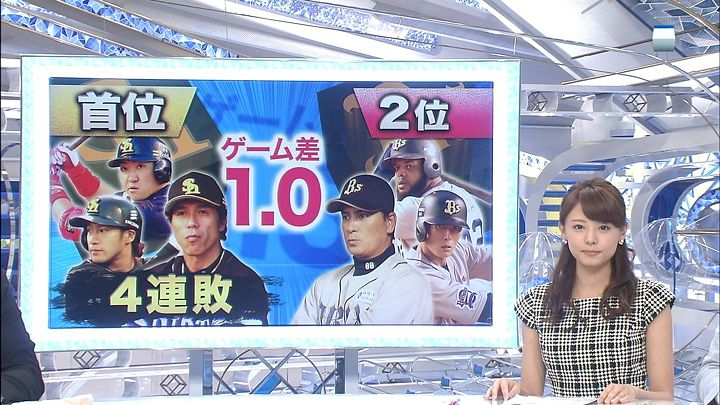 miyazawa20140928_07.jpg