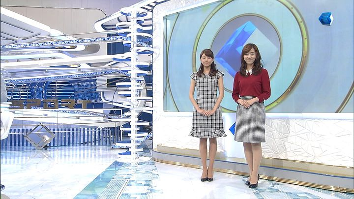 miyazawa20140928_08.jpg
