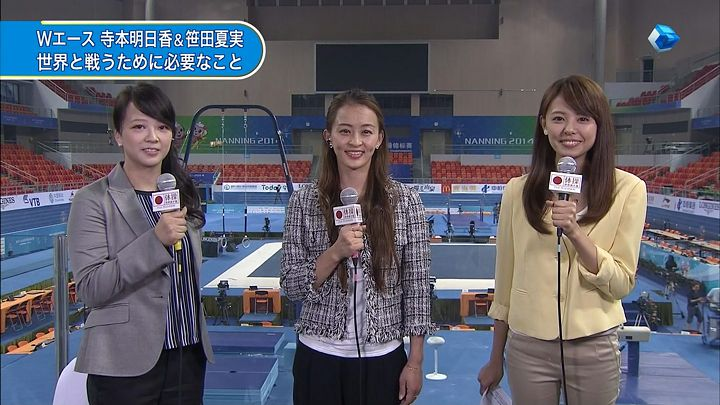miyazawa20141010_14.jpg