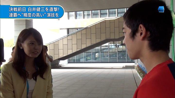 miyazawa20141010_15.jpg