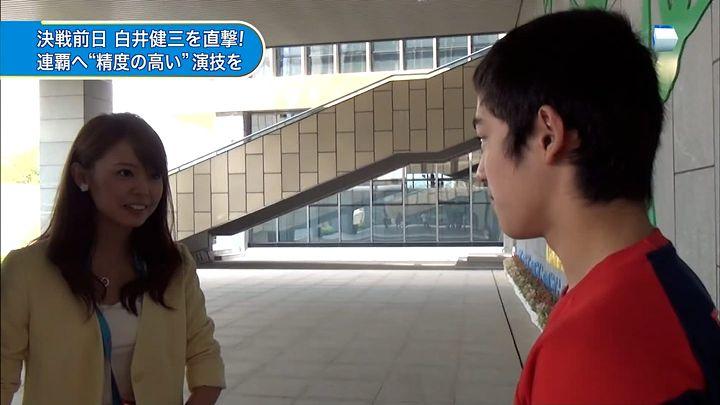 miyazawa20141010_16.jpg