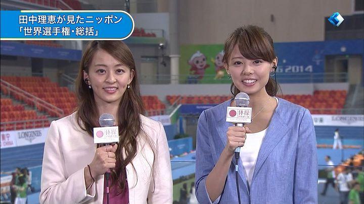 miyazawa20141012_12.jpg