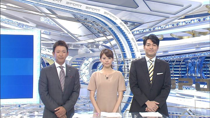 miyazawa20141016_01.jpg