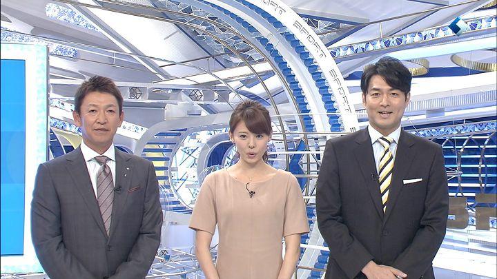 miyazawa20141016_03.jpg