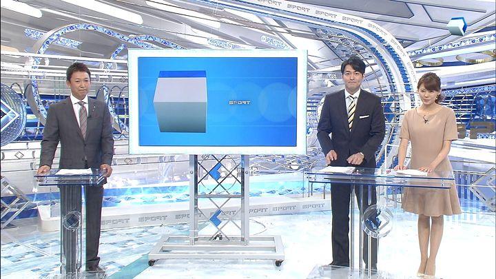 miyazawa20141016_05.jpg
