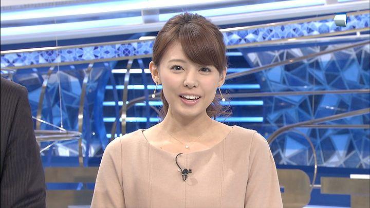 miyazawa20141016_06.jpg