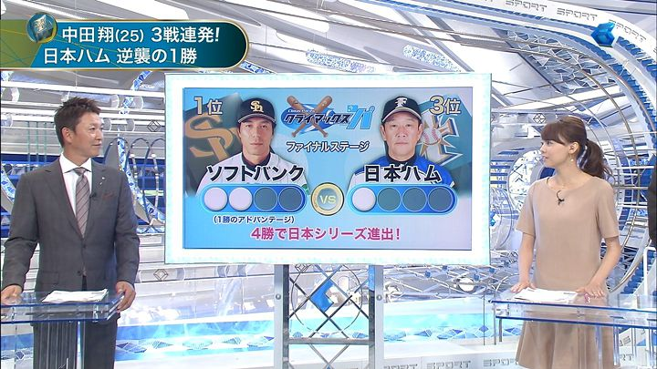 miyazawa20141016_07.jpg