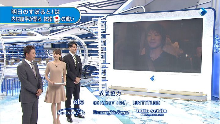 miyazawa20141016_12.jpg