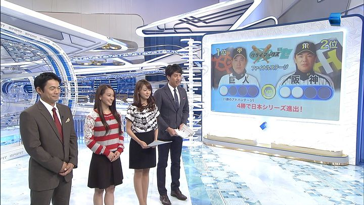 miyazawa20141017_04.jpg