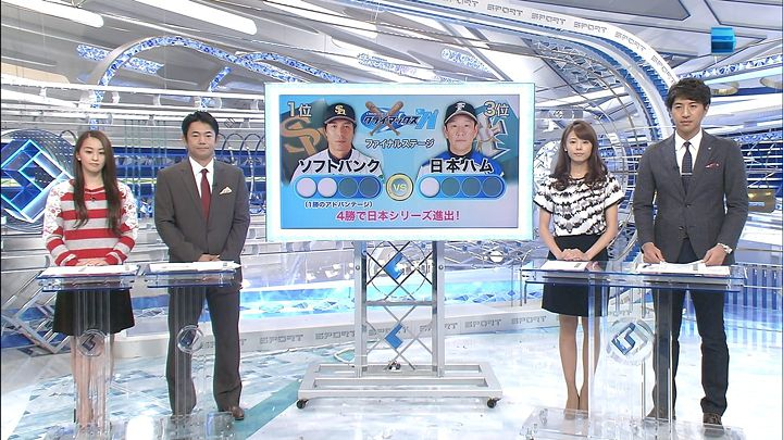 miyazawa20141017_05.jpg