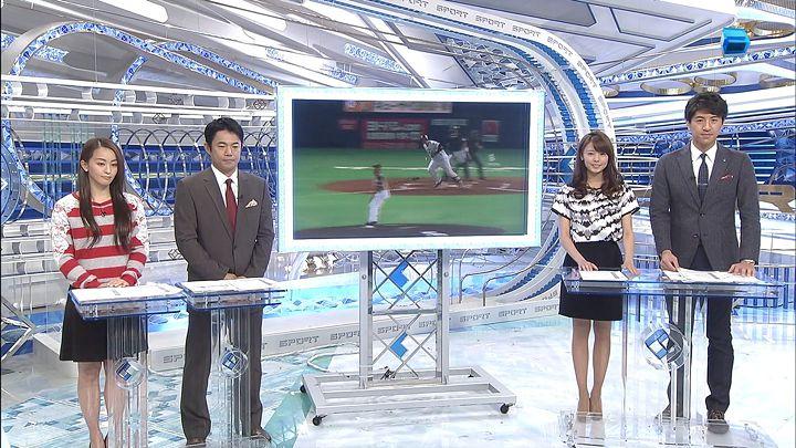 miyazawa20141017_06.jpg