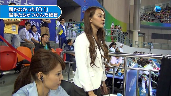 miyazawa20141017_08.jpg