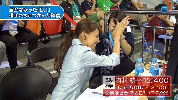 miyazawa20141017_09.jpg