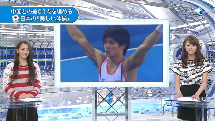 miyazawa20141017_12.jpg
