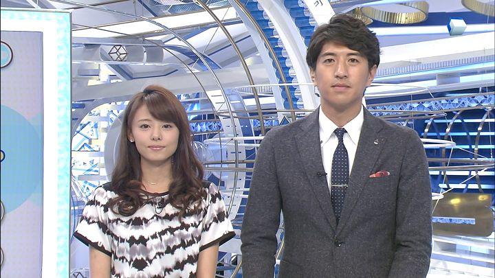 miyazawa20141017_13.jpg