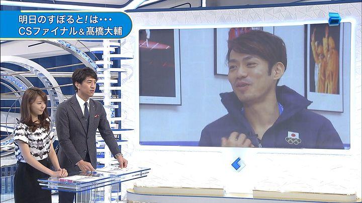 miyazawa20141017_15.jpg