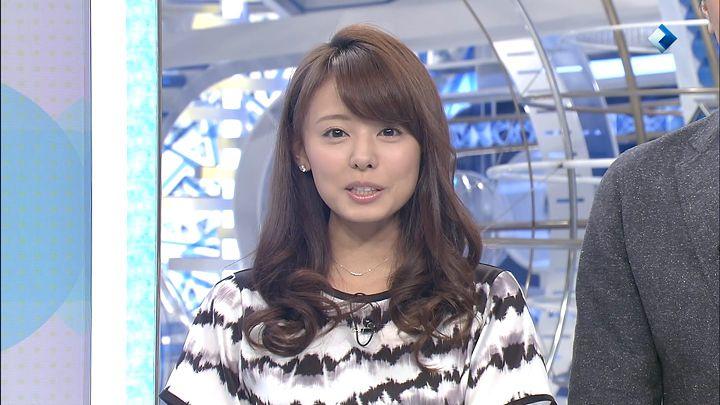miyazawa20141017_16.jpg