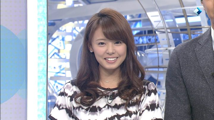 miyazawa20141017_17.jpg