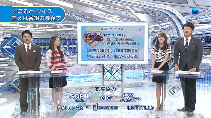 miyazawa20141017_19.jpg