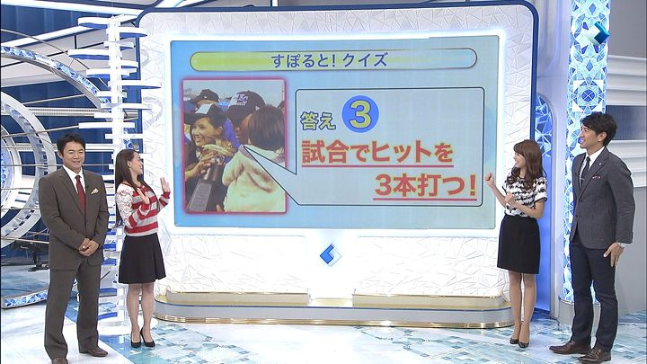 miyazawa20141017_20.jpg