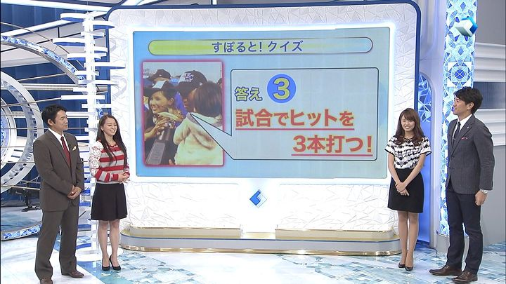 miyazawa20141017_21.jpg