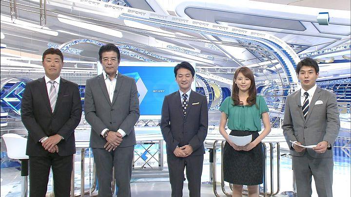 miyazawa20141018_06.jpg