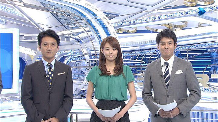 miyazawa20141018_07.jpg
