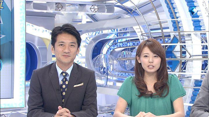 miyazawa20141018_13.jpg