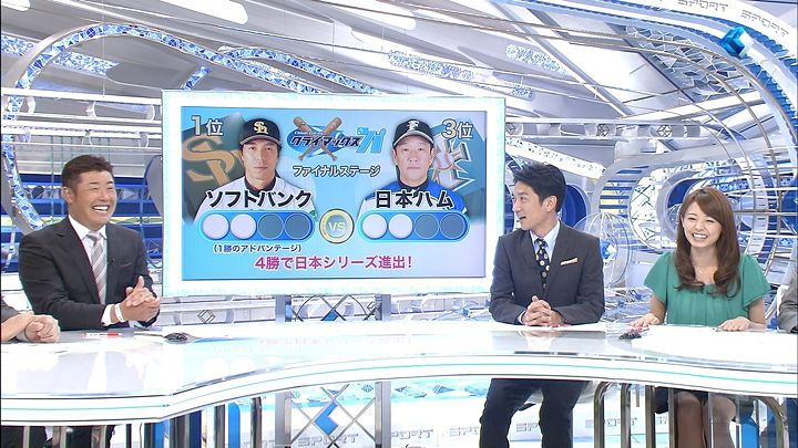 miyazawa20141018_16.jpg