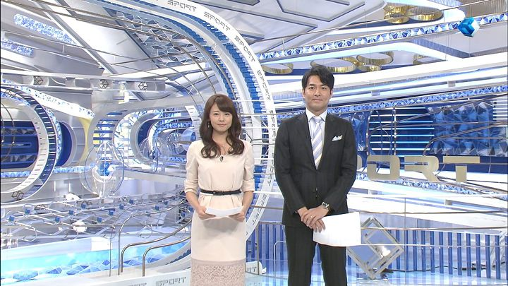 miyazawa20141022_01.jpg