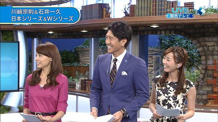 miyazawa20141026_02.jpg