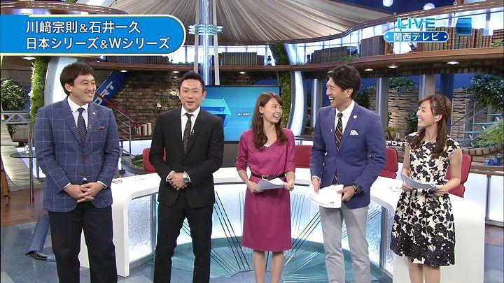 miyazawa20141026_03.jpg