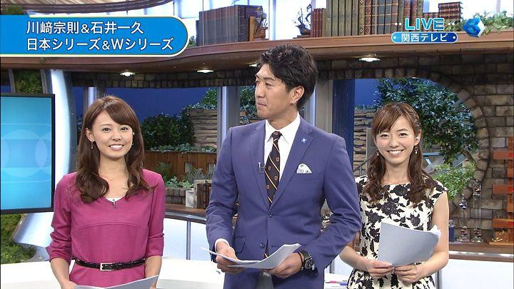 miyazawa20141026_04.jpg