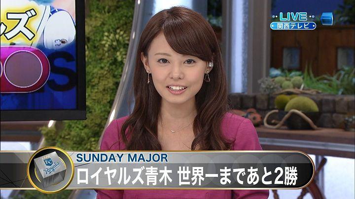 miyazawa20141026_07.jpg