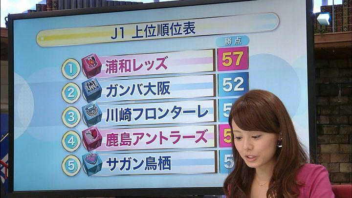 miyazawa20141026_09.jpg