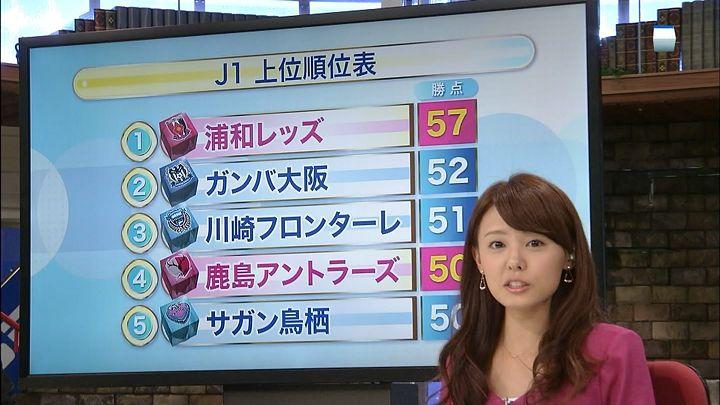 miyazawa20141026_10.jpg