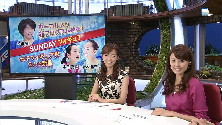 miyazawa20141026_11.jpg
