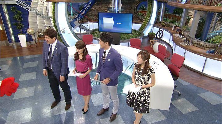 miyazawa20141026_12.jpg