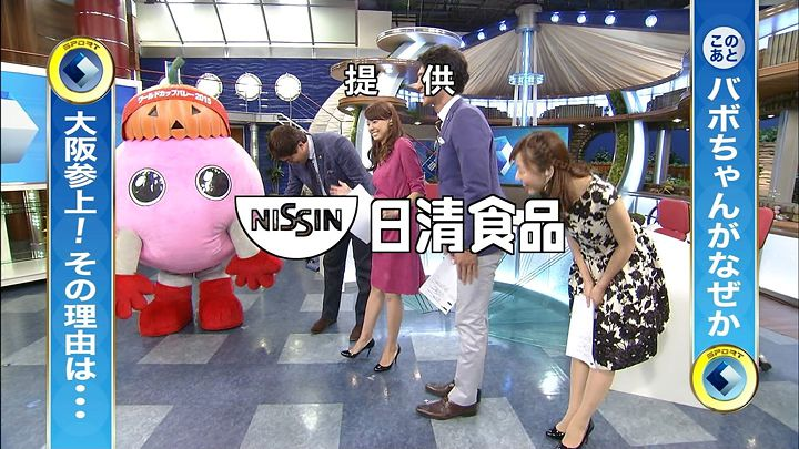 miyazawa20141026_13.jpg