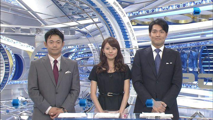 miyazawa20141029_01.jpg