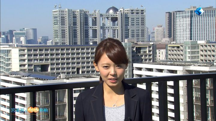 miyazawa20141031_05.jpg