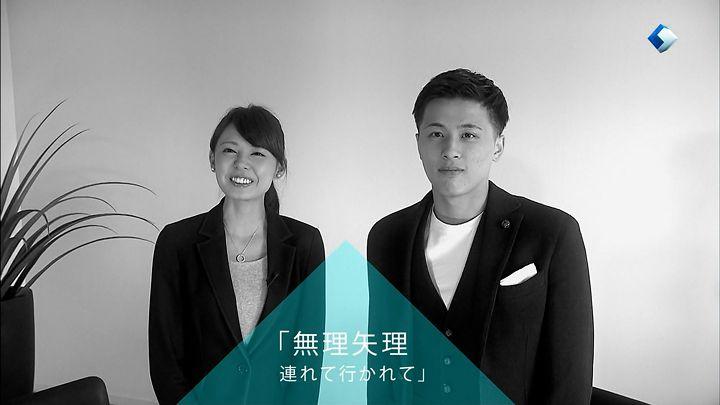 miyazawa20141031_09.jpg