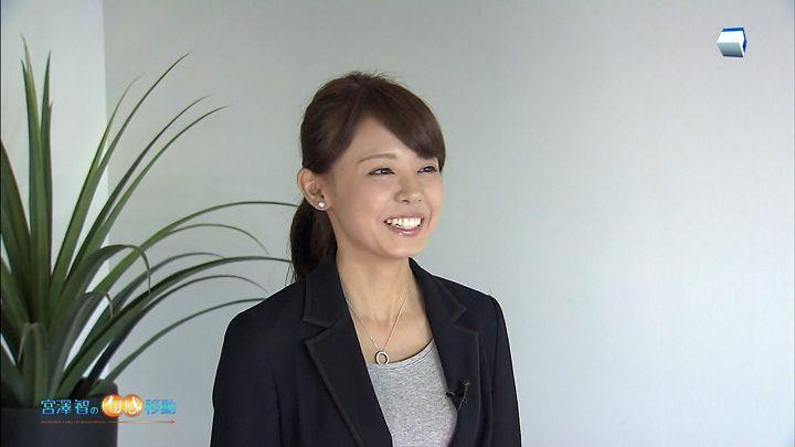 miyazawa20141031_10.jpg