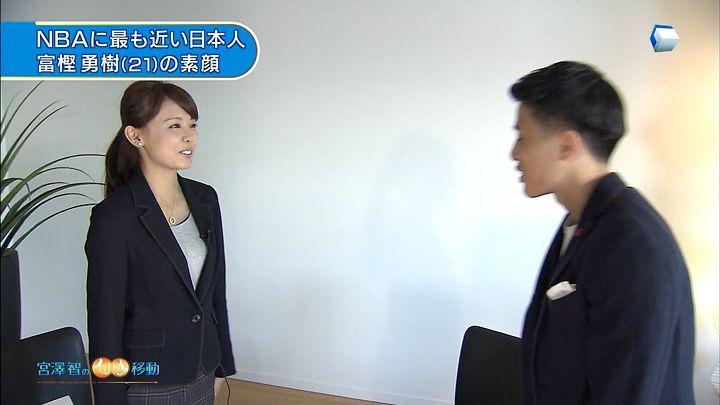 miyazawa20141031_11.jpg