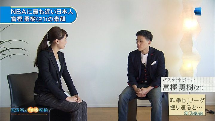 miyazawa20141031_12.jpg