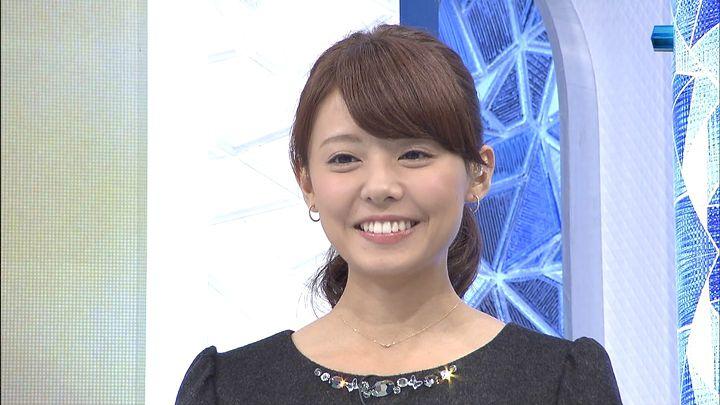 miyazawa20141031_15.jpg