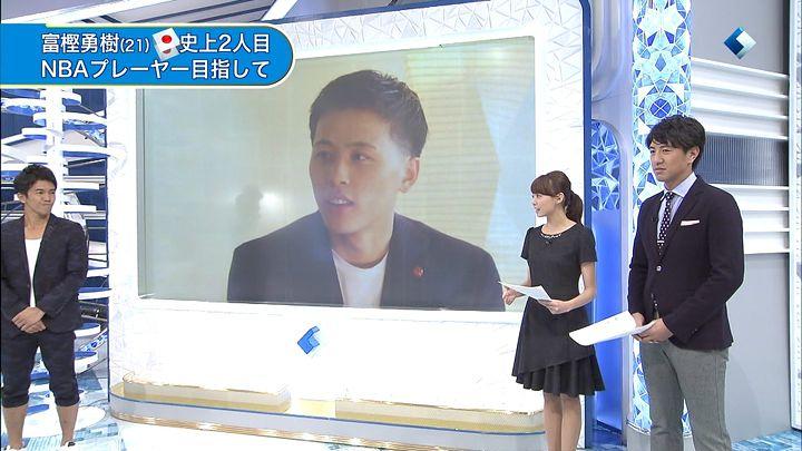 miyazawa20141031_19.jpg