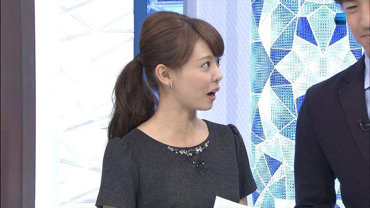 miyazawa20141031_20.jpg