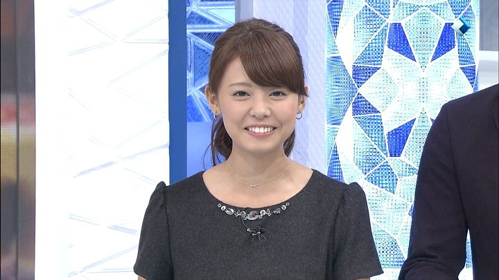 miyazawa20141031_22.jpg