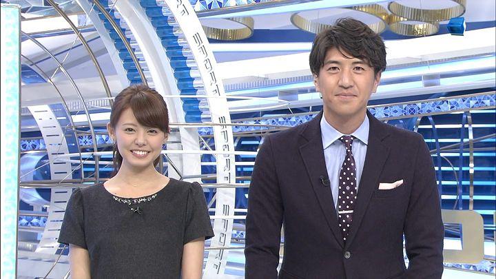 miyazawa20141031_24.jpg